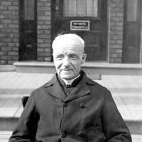 André  BESSETTE