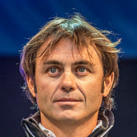 Yannick BESTAVEN