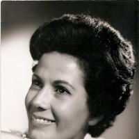 Freda BETTI