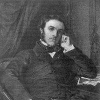 Charles Ernest BEULÉ