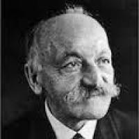 Louis BEUVE