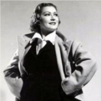 Helen BEVERLEY