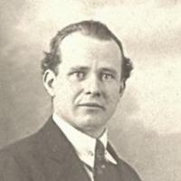 René RUNGIS