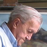 Pierre BICHET