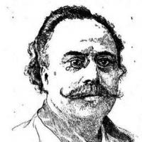 François BIDEL