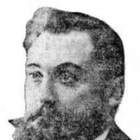 Pierre BIETRY
