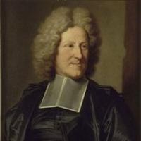 Jean-Paul BIGNON