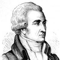 Félix Julien Jean BIGOT DE PREAMENEU