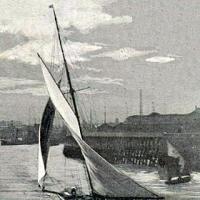Émile BILLARD