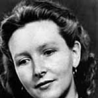 S. Corinna BILLE