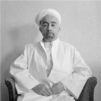 Abdullah BIN AL-HUSSEIN