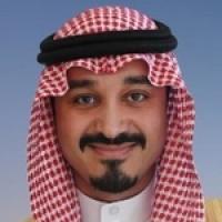Khalid BIN BANDAR AL SAUD