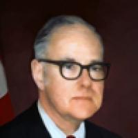 Richard M. BISSELL JR.