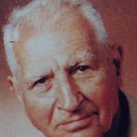 Henry BIZOT