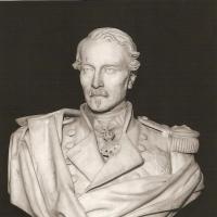 Michel BIZOT