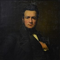 André BLANCHARD