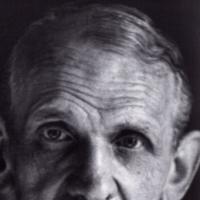 Gus BOFA