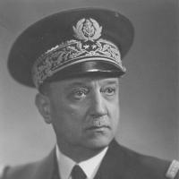 Henri BLÉHAUT