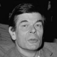 Roger BLIN