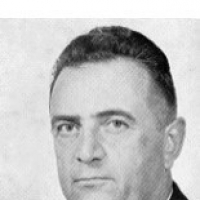 René BLONDELLE