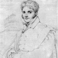 Merry-Joseph BLONDEL