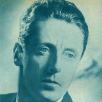 Robert BLOT