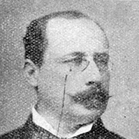 Max O'RELL