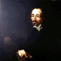 Samuel BOCHART