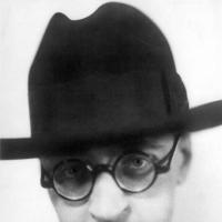 Marcel ARNAC