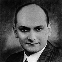 Victor BODSON
