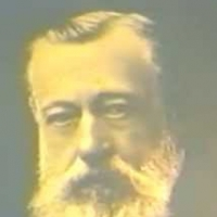 Gustave BOEL