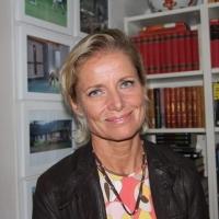 Louise BOIJE AF GENNäS