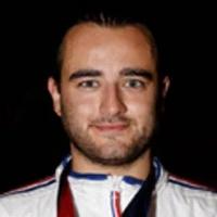 Erik BOISSE