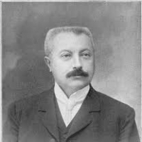 Emile BOISSEL-DOMBREVAL