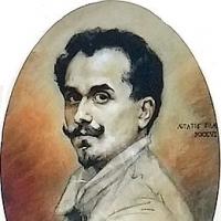 Georges A. L. BOISSELIER