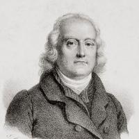 François-Antoine DE BOISSY D'ANGLAS