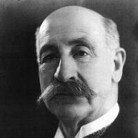 Félix BOLLAERT