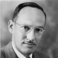 Joseph Armand BOMBARDIER