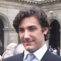 Jean-Christophe NAPOLEON