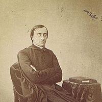 Lucien Louis BONAPARTE