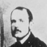 Baldassarre BONCOMPAGNI