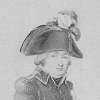 Louis André BON