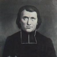 Jean Louis BONNARD