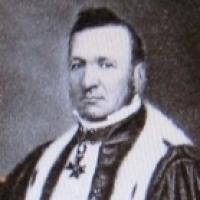 Jean-Baptiste BONNEFONS