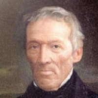 Claude-Joseph BONNET