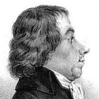 Antoine BONNIER D'ALCO