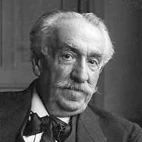 Gaston BONNIER
