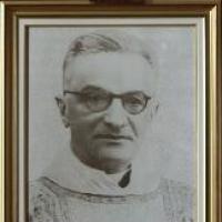 Joseph BORDES