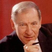 Roger BORNICHE