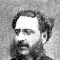 Alfred BORRIGLIONE